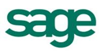 SAGE accountants Cheltenham