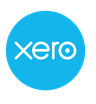 XERO Accountants Cheltenham